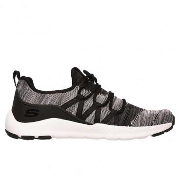 کفش پیاده روی اسکچرز مردانه Skechers Nichlas - Tricity
