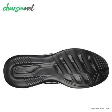 کفش رانینگ اسکچرز مردانه Skechers Gorun Mojo