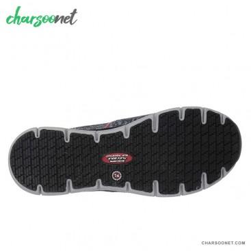 کفش راحتی اسکچرز زنانه Skechers Comfort Flex