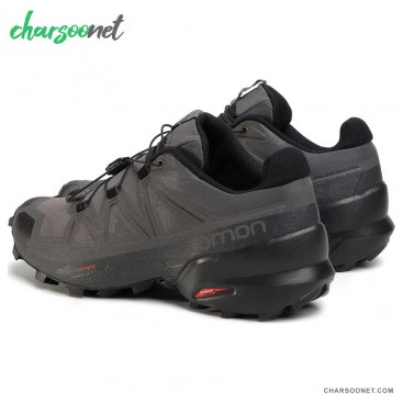 کفش رانینگ سالومون مدل speedcross 5
