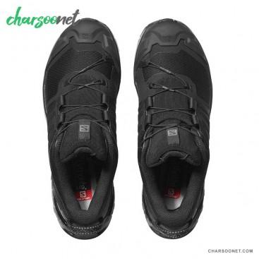 کفش ورزشی سالومون مدل Salomon XA WILD