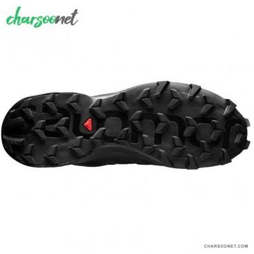 کفش رانینگ زنانه سالومون مدل SALOMON SPEEDCROSS 5 W