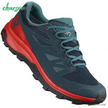 کفش اسپرت سالومون مدل Salomon OUTLINE GTX