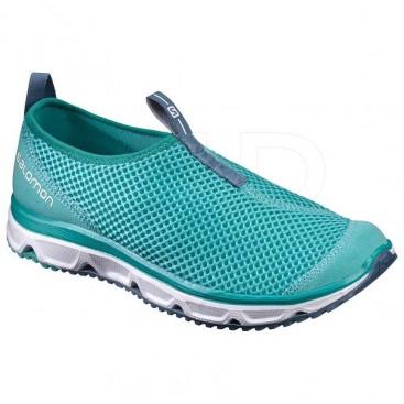 کفش پیاده روی دویدن سالومون مدل Salomon RX MOC 3.0