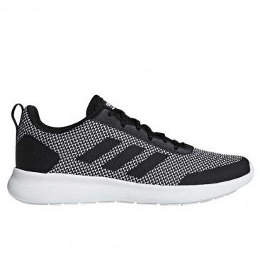 کتانی ورزشی نایک مردانه Adidas Argecy