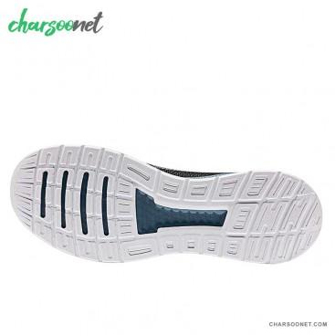 کتانی پیاده روی و دویدن آدیداس Adidas Runfalcon