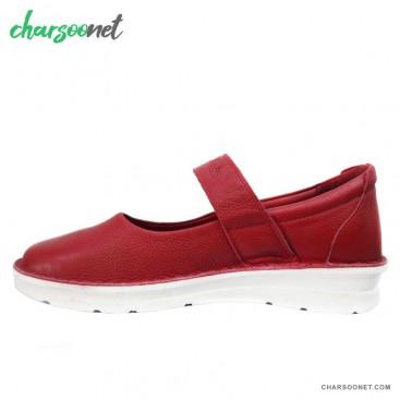 کفش اسپرت کلارک زنانه Clarks