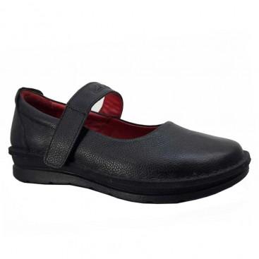 کفش راحتی کلارک زنانه Clarks