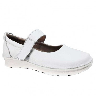 کفش زنانه ی کلارک Clarks