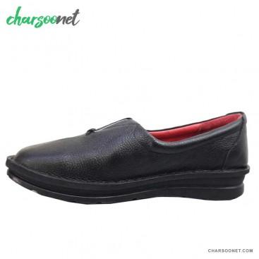 کفش راحتی زنانه ی کلارک Clarks