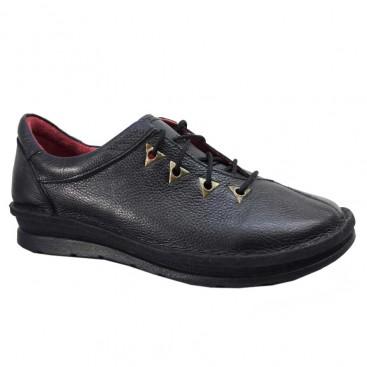 کفش اسنیکر کلارک زنانه Clarks