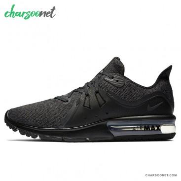 کتانی ورزشی نایک مردانه Nike Air Max Sequent 3