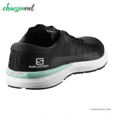 کفش پیاده روی مردانه سالمون Salomon SONIC 3 Confidence