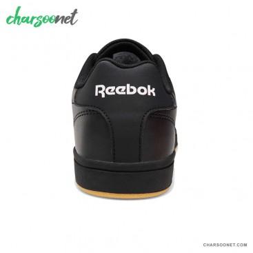 اسنیکر پیاده روی ریباک زنانه Reebok Royal Complete Cln2