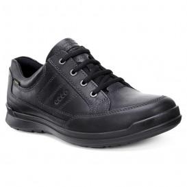 کفش مردانه ی اکو Ecco Howell