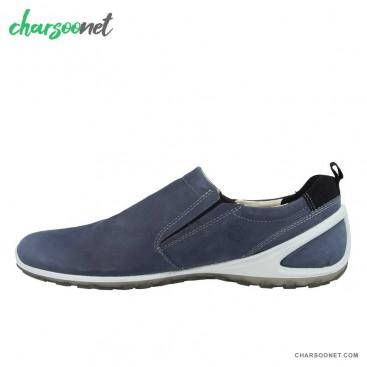 کفش اسپرت اکو مردانه Ecco Biom Lite