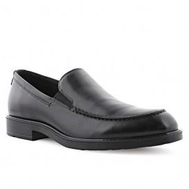 کفش چرم اکو مردانه Ecco Vitrus 3