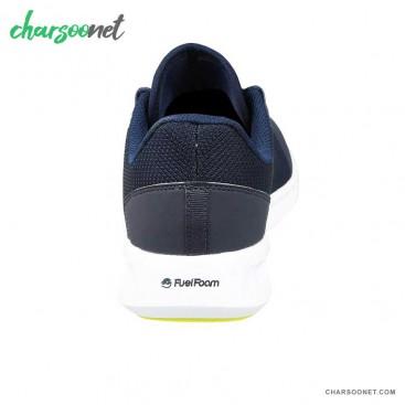 کفش مخصوص پیاده روی ریباک Reebok Sublite Legend