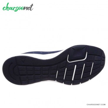 کفش پیاده روی ریباک مردانه Reebok Runner 3.0
