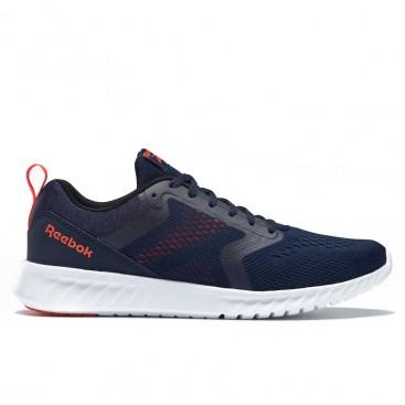 کفش راحتی ریباک مردانه Reebok Sublite Prime