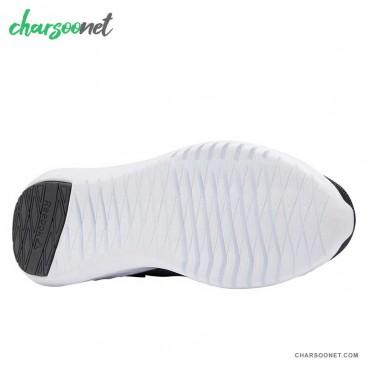 کفش رانینگ زنانه ریبوک Reebok Sublite Legend