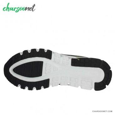 کفش پیاده روی اسیکس مردانه Asics Gel-Quantum 90