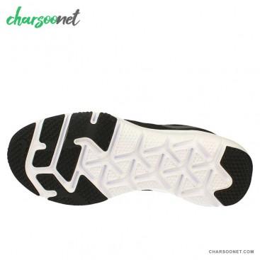 کتانی رانینگ نایکی مردانه Nike 924204-010 Flex Control II