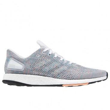 کفش آدیداس ورزشی مردانه Adidas Pureboost DPR