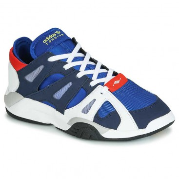 کتانی اسپرت آدیداس Adidas Dimension Low