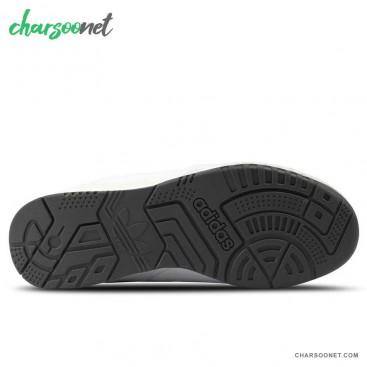 کفش ورزشی آدیداس Adidas A.R. Trainer