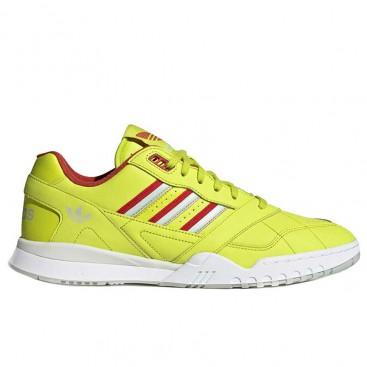 کتانی ورزشی آدیداس Adidas A.R. Trainer