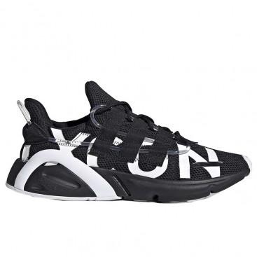 اسنیکر پیاده روی آدیداس مردانه Adidas Lxcon