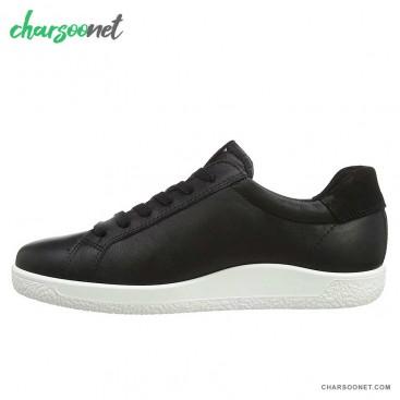 کفش اسنیکر اسپرت اکو زنانه Ecco Soft 1 Ladies