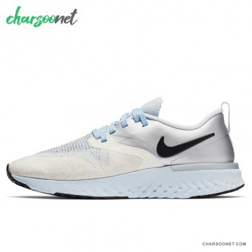 کتانی ورزشی نایک Nike Odyssey React 2 Flyknit