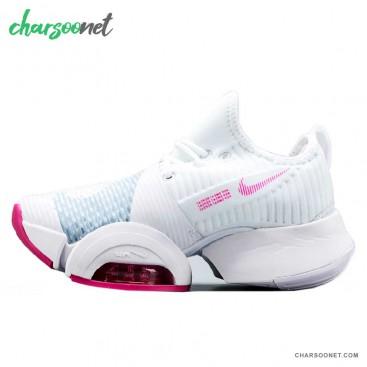 کتانی اسپرت نایکی زنانه Nike Air Zoom SuperRep