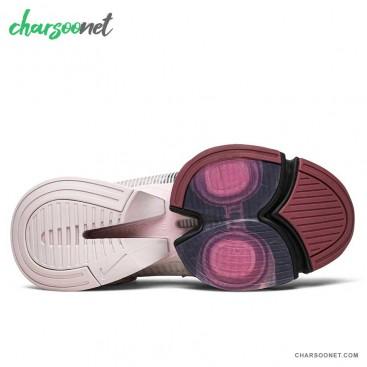 کفش پیاده روی نایک Nike Air Zoom Superrep