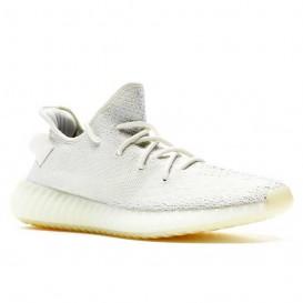 کتانی اسپرت آدیداس Adidas Yeezy Boost 350