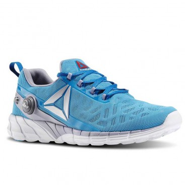 کفش ورزشی زنانه ریباک مدل Reebok ZPUMP FUSION 2.5