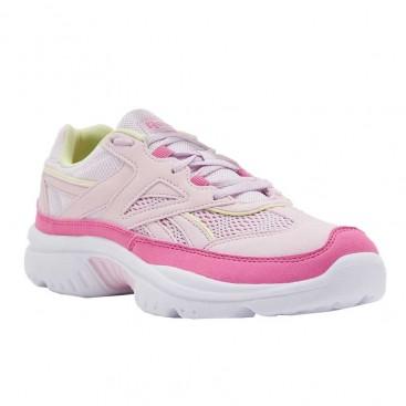 کفش اسنیکر ریباک مدل Reebok Royal Lumella