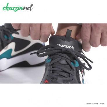 کفش ورزشی ریباک مدل Reebok Royal Turbo