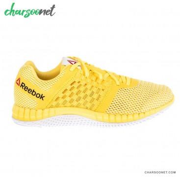 کفش اسپرت ریباک مدل Reebok Z Print run