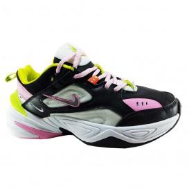 کتانی ورزشی نایک زنانه Nike M2K Tekno