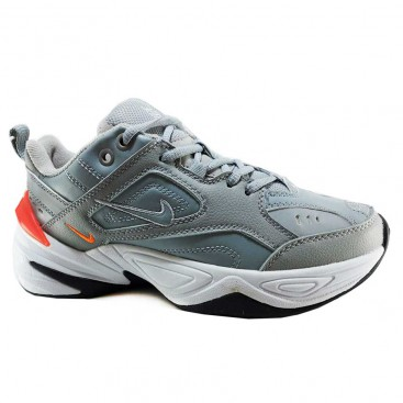 کتانی پیاده روی نایک زنانه Nike M2K Tekno