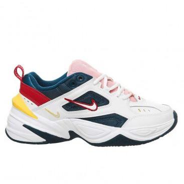 کتانی رانینگ نایکی Nike M2k Tekno