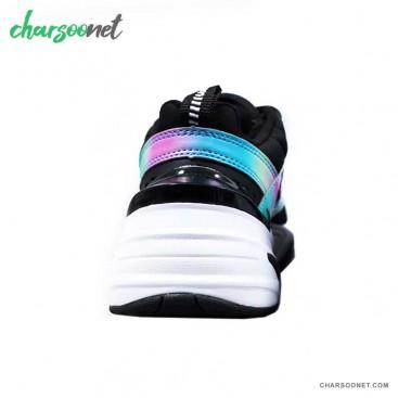 کتانی اسپرت نایک زنانه Nike M2K Tekno
