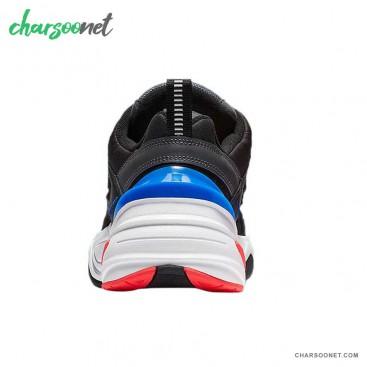 کتانی پیاده روی و دویدن نایک Nike M2K Tekno
