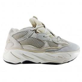 کفش ورزشی آدیداس Adidas Yeezy 700