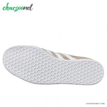 کفش راحتی آدیداس Adidas Gazelle