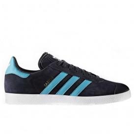 کفش اسنیکر آدیداس مردانه گزل Adidas Gazelle