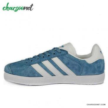 کفش اسنیکر راحتی آدیداس گزل Adidas Gazelle